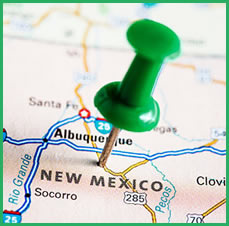 New Mexico (NM) Loans