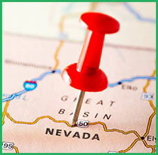 $1,525 Payday Loans Online Nevada (NV)